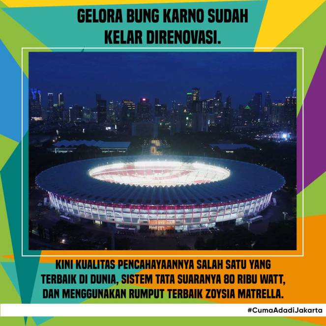 opening ceremony Asian Games 2018