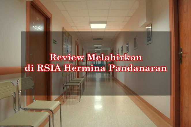 Review RSIA Hermina